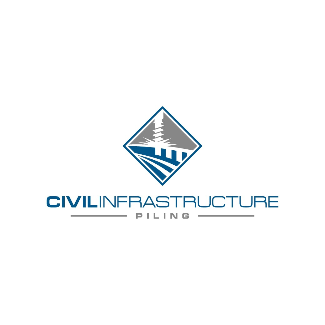 Civil Infrastructure Piling