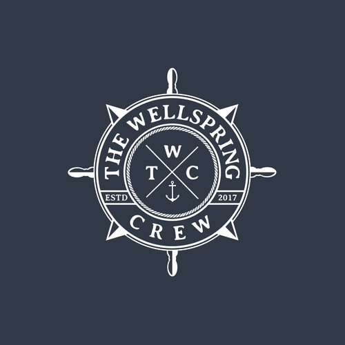 The Wellspring Crew