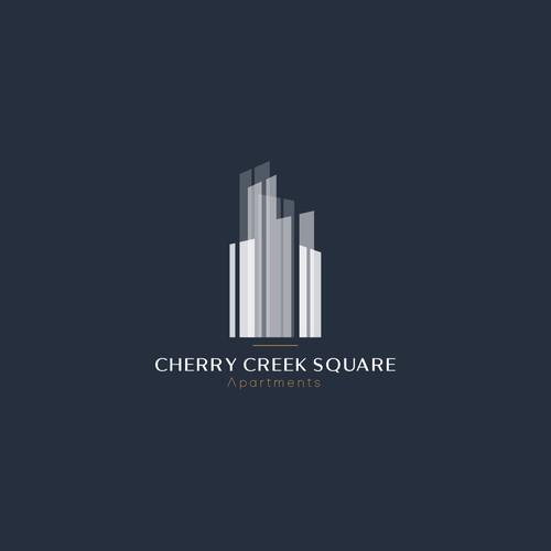 Cherry Creek Square