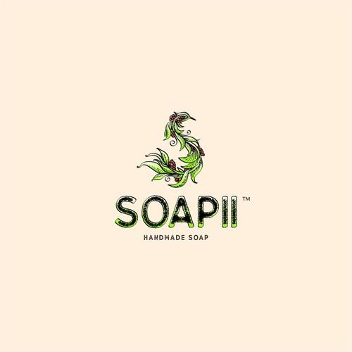 SOAPII
