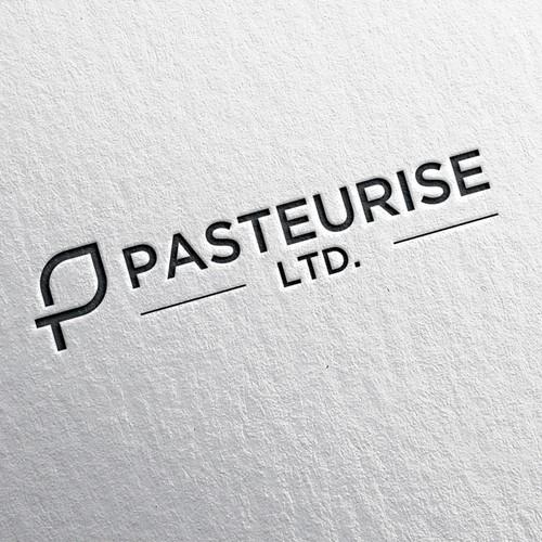Pasteurise Ltd.