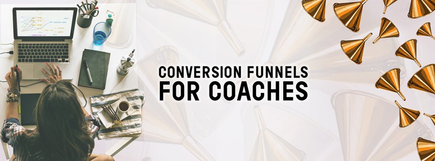 Fashion-forward Facebook group cover photo needed targeting female entrepreneurs