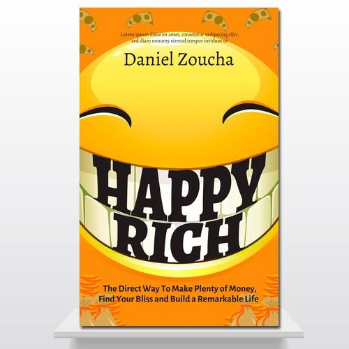 Business, Self-Help Book