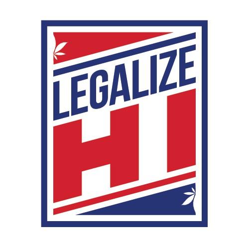 Legalize HI!
