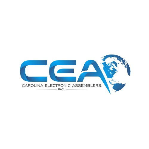 Carolina Electronic Assemblers, Inc. (CEA)