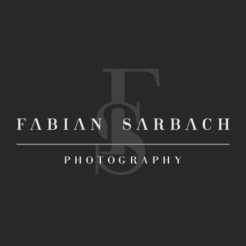 Fabian Sarbach Photography