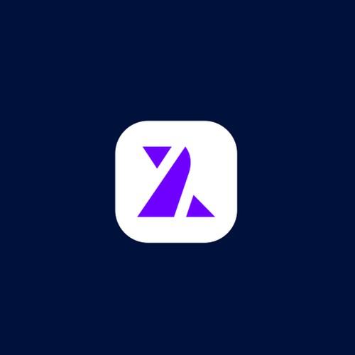 z fold icon