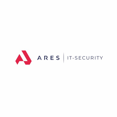 Ares IT-Security