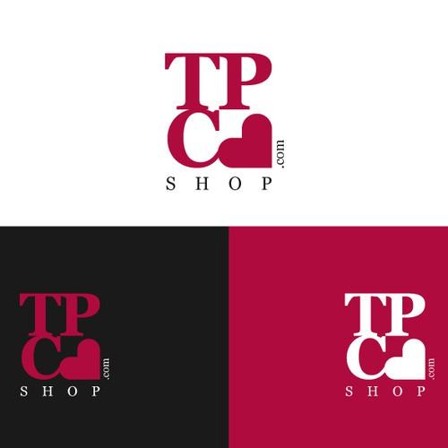 Branded Logo & Favicon for The Pleasure Company