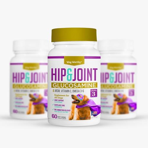 Kip&Joint
