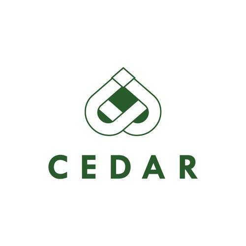 CEDAR needs a new logo!!