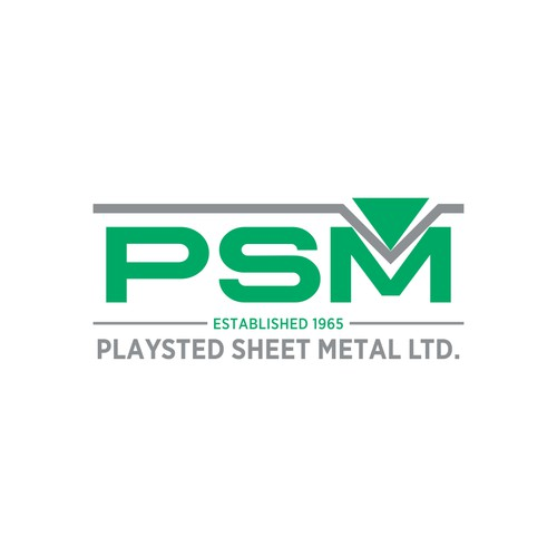 Giving sheet metal process to the sheet metal business