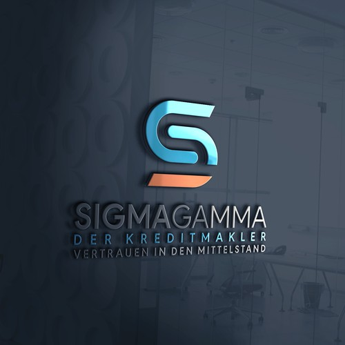 SigmaGama