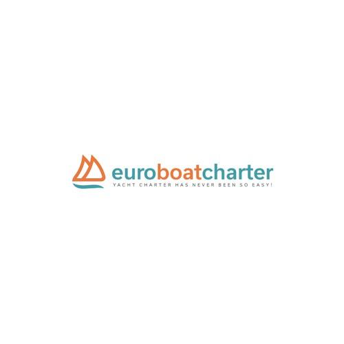 Boat Yacht Charter Company