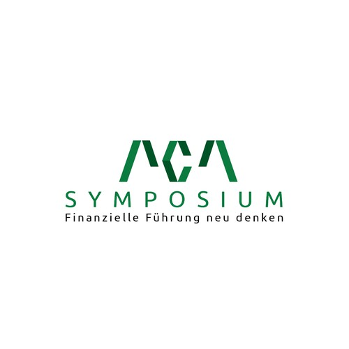 ACA Symposium