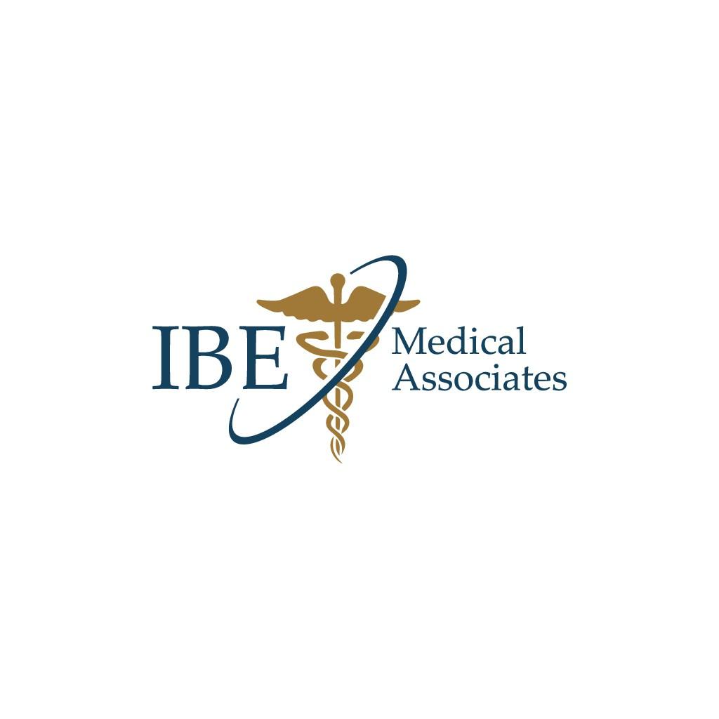 IBE Medical Associates