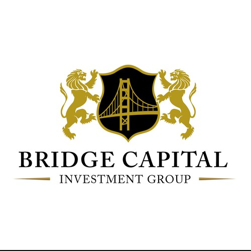 logo bridge capital