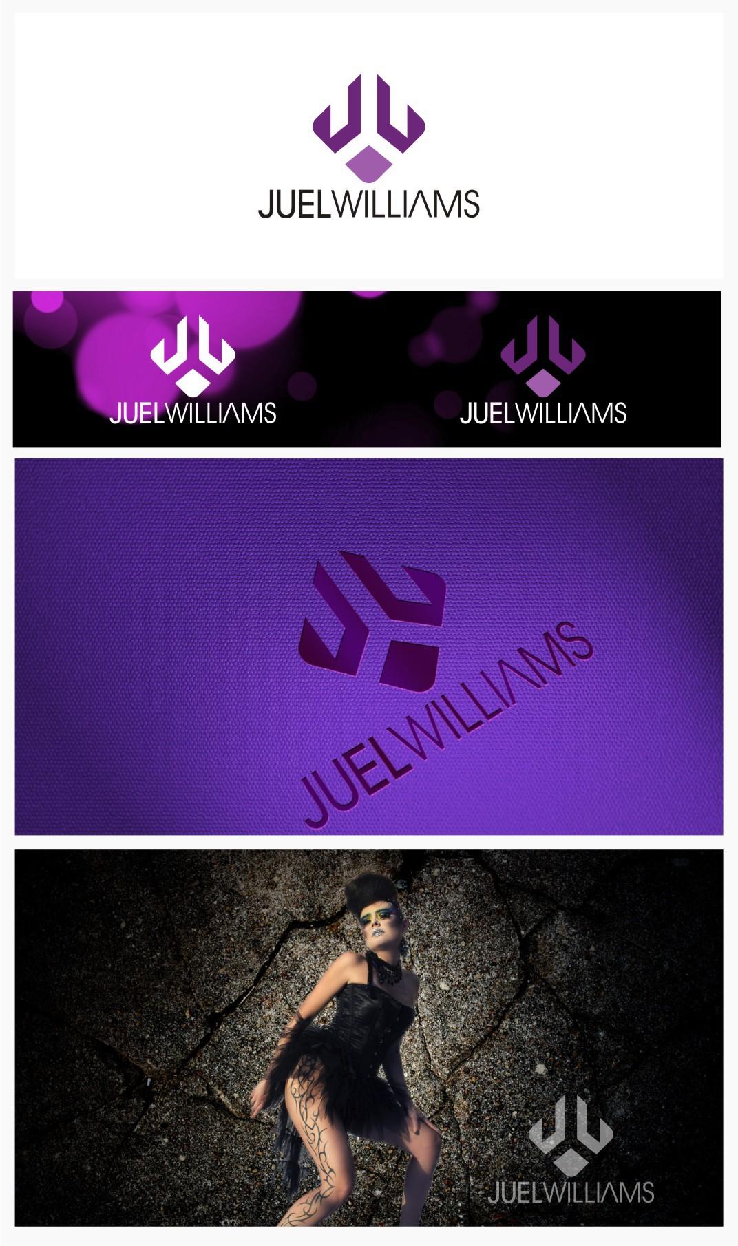 New Music/-Singer Logo