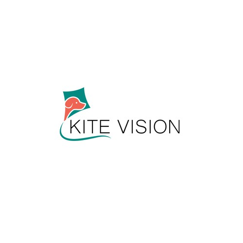 Kite Vision