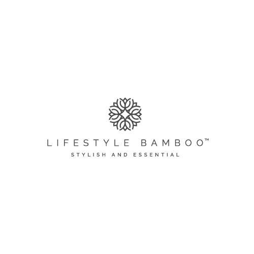 Lifestyle Bamboo Logo