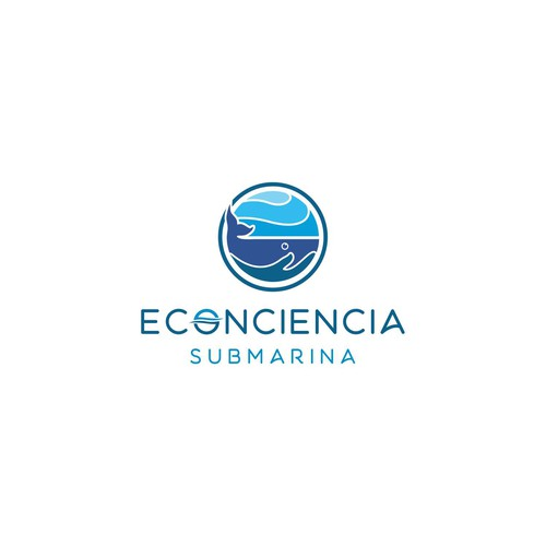ECONCIENCIA SUBMARINA