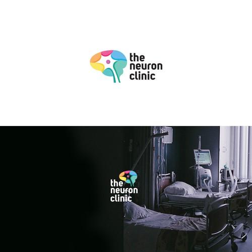 The Neuron Clinic