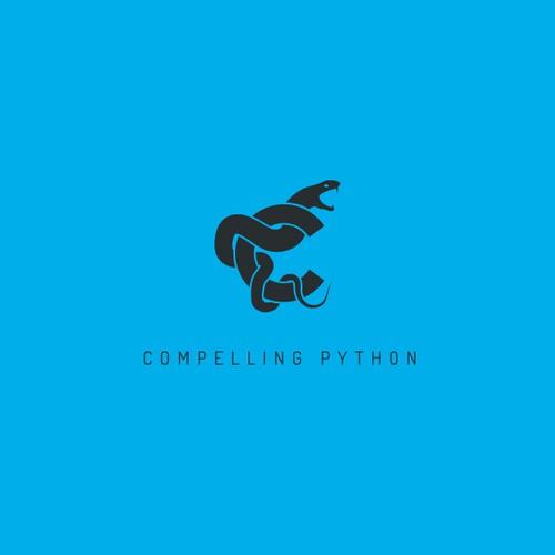 Compelling Python