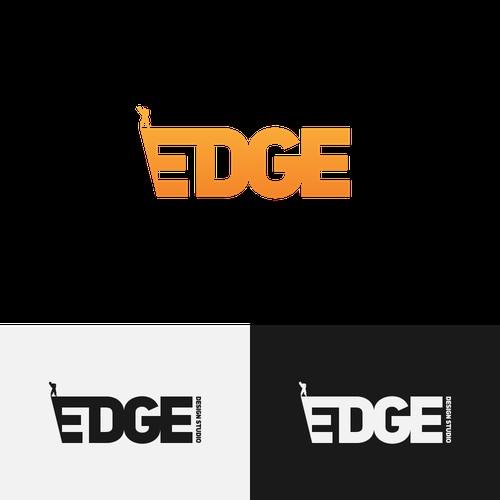 EDGE Design Studio - XENO Design™