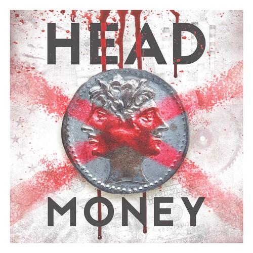 Head Many