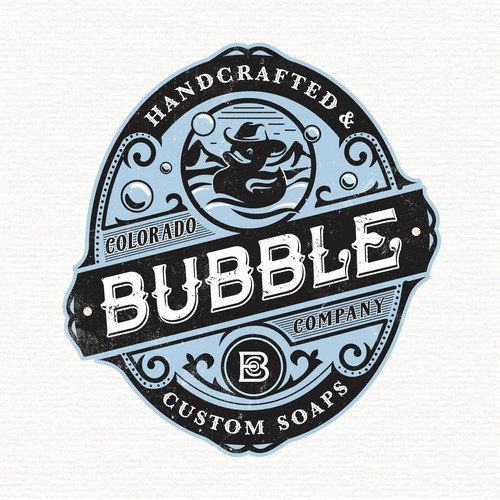 Colorado bubble company