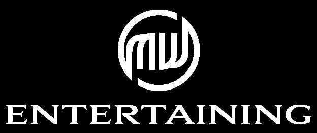 MW Entertaining logo