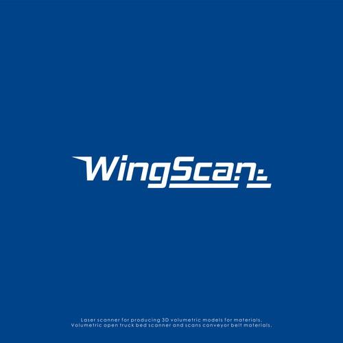 WingScan