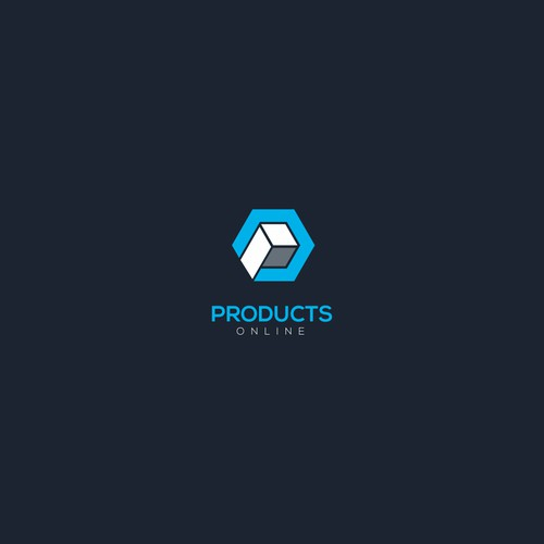 products online