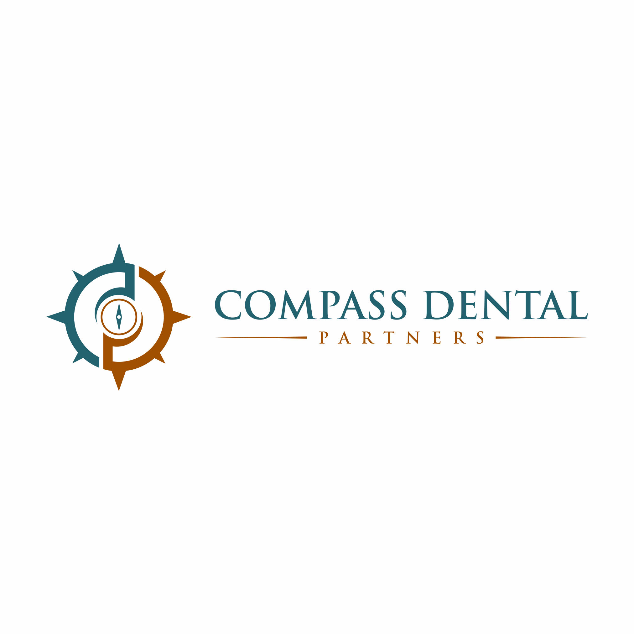 Help compass dental partners become a leading DSO in Canada