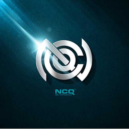 NCQ - Be Original