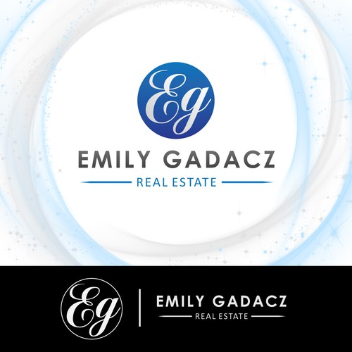 New logo wanted for Emily Gadacz Real Estate