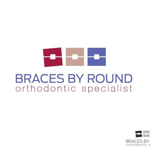 Orthodontic practice logo needed