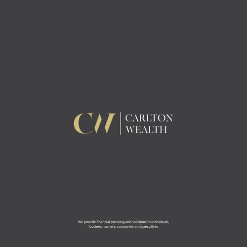 CARLTON WEALTH