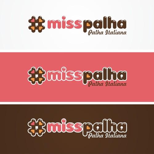Missspalha