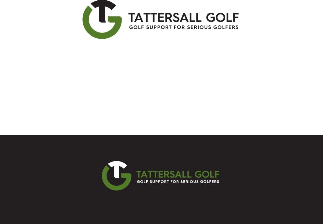 bring edgy British sophistication to golf instruction