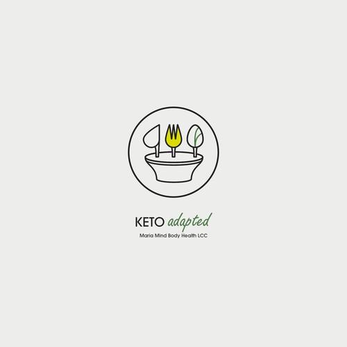 KETOadapted