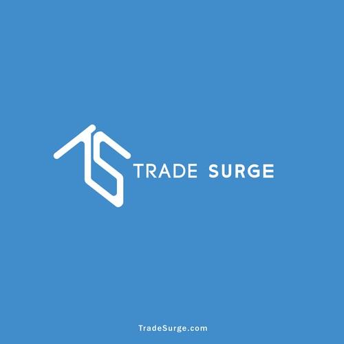 Trade Surge