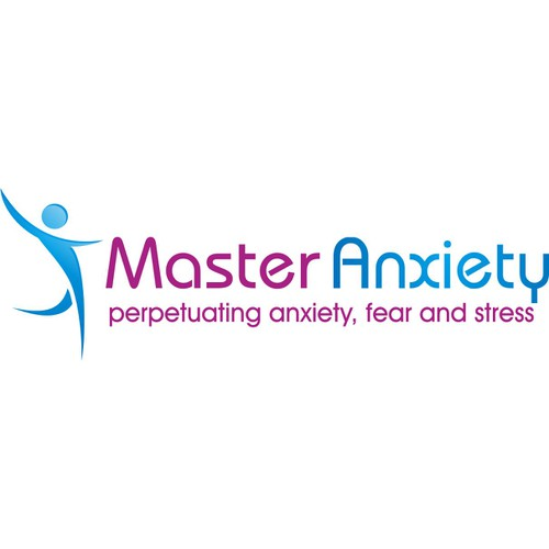 Master Anxiety