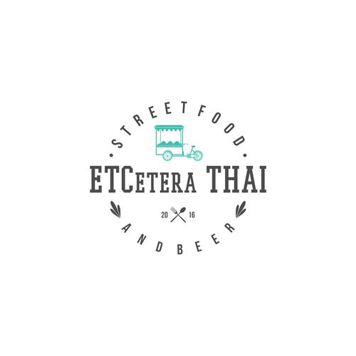 ETCetera Thai Street Food & Beer