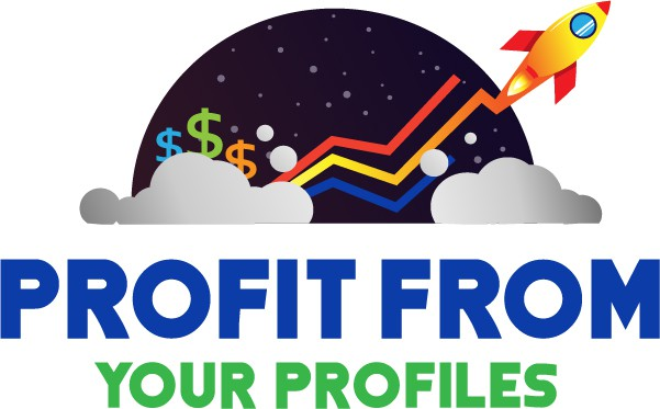 Profit From Your Profiles ~ tattoo version