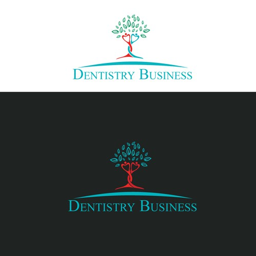 Dentistry Business