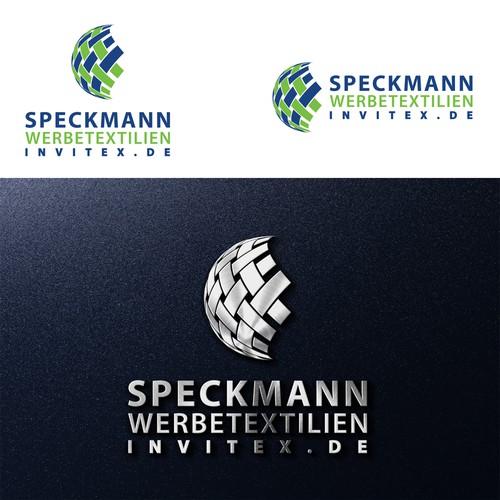 SPECKMANN