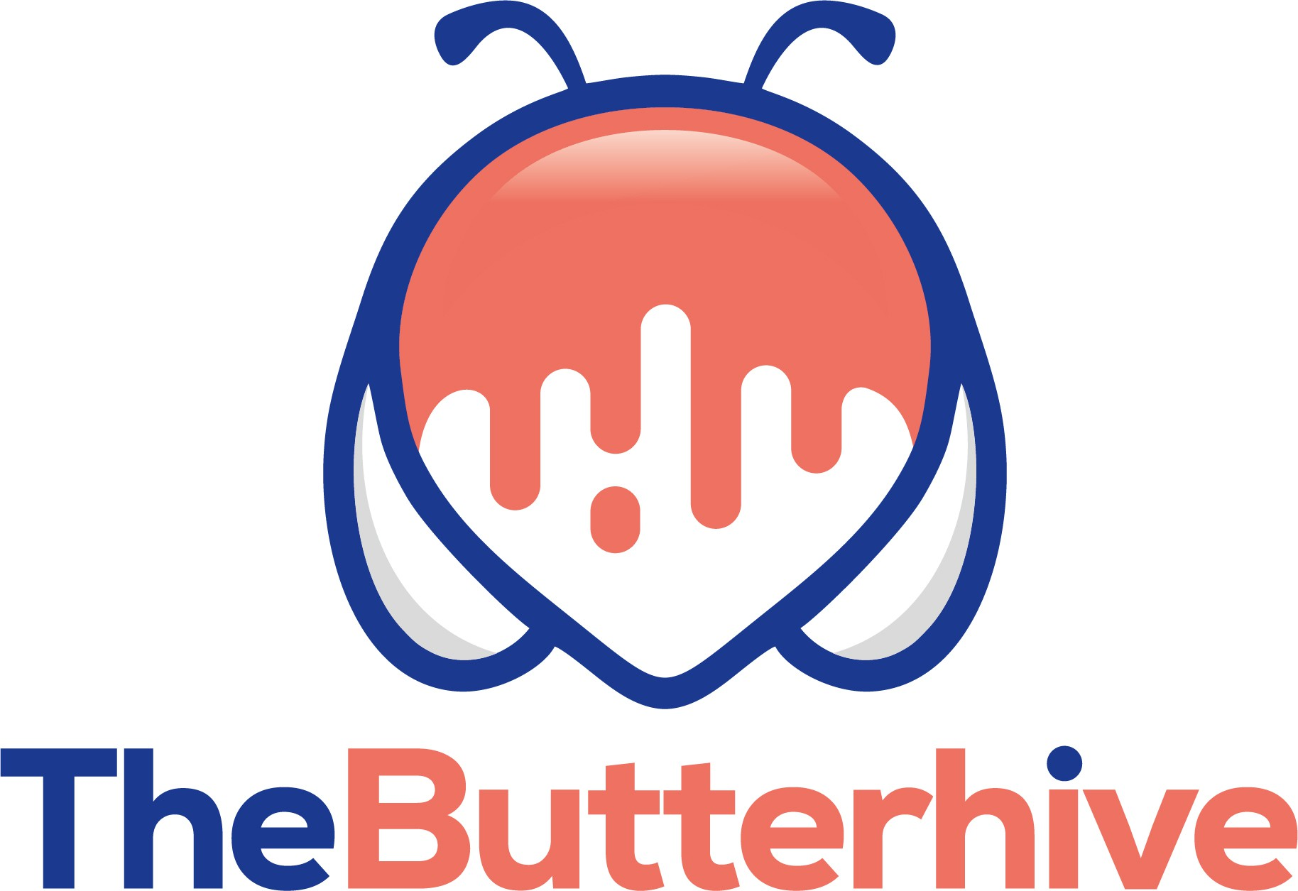 The Butterhive  (Consulting Agency for Start-Ups)