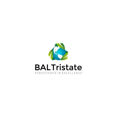 BAL Tristate