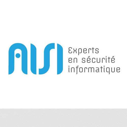 IT Security Logo